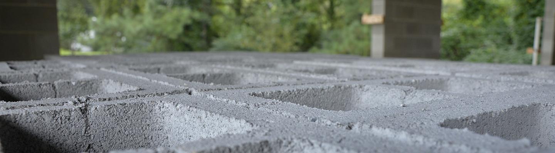 cement-conveyer-belt