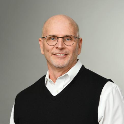 bill-wagner-headshot